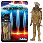 Funko ReAction The Fifth Element - Ruby Rhod Vinyl Figure 10cm