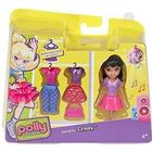 Mattel Polly Pocket Mode Set CGJ03 Crissy