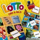 Kärnan Lotto: Ord och Bild (Kärnan)