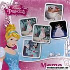 Kärnan Memo: Cinderella (Kärnan)