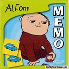 Kärnan Memo: Alfons (Kärnan)