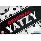 Kärnan Yatzy (Kärnan)