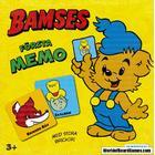 Kärnan Memo: Bamses Första Memo (Kärnan)