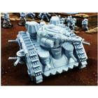 Prodos Games GBT-49 Grizzly Tank