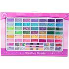 Fippla Crea Bella Creative Beads Perler L
