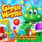 John Adams - Giggle Wiggle Game