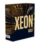 Intel Xeon Gold 6130 2.1GHz, Box
