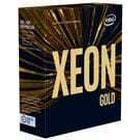 Intel Xeon Gold 6148 2.4GHz, Box
