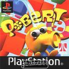 PS1 Q*Bert