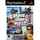 PS2 Grand Theft Auto GTA - Vice City Stories