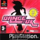 PS1 Dance UK