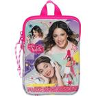 Violetta Neon Tablet bag 7,9