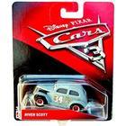 Disney Pixar Cars 3 - River Scott