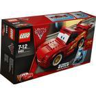 LEGO Cars 8484 Lightning McQueen