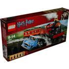 LEGO Harry Potter 4841 Hogwarts-Express