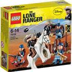 LEGO Lone Ranger 79106 Kavallerie Set