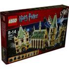 LEGO Harry Potter 4842 Schloss Hogwarts