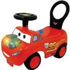 Kiddieland Disney Pixar Activity Åkbil McQueen 53488