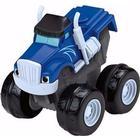 Blaze and the Monster Machines og Monstermaskinerne Slam Go Crusher racerbil CGK24