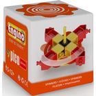 Engino Pico Spinner, Rød