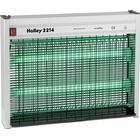 Halley Elektrisk insektsdödare 2214 230 V 299807