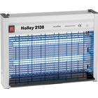 Halley Insektsdödare 2138 230 V 299804