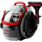 Bissell SpotClean Pro 1558N