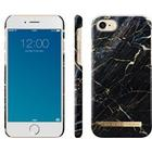 iDeal Fashion Case - iPhone 6/6S/7/8 - Port Laurent Marble