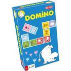 Tactic Moomin Domino