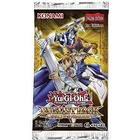 Yu-Gi-Oh! Duelist Pack Rivals of the Pharaoh Booster Pack
