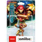 Nintendo Amiibo Metroid Collection - Samus Aran