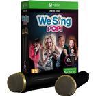 We Sing Pop 2- Mic Bundle
