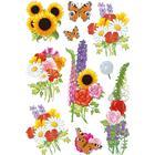 Herma Stickers