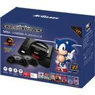 AtGames Sega Mega Drive Classic Mini HD