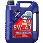 Liqui Moly Motorolja Diesel High Tech 5W-40 5L