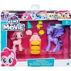 Hasbro My Little Pony Princess Luna & Pinkie Pie Sweet Celebration Set C2492
