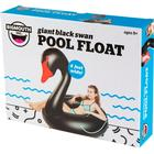 BigMouth Giant Swan Float Pool