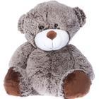 Molli Toys - Teddybjörn 36 cm