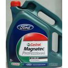 Castrol Motorolja Magnatec Professional A5 5W-30 5L