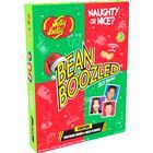 Jelly Belly Bean Boozled Advent Calendar 190g 4th ED