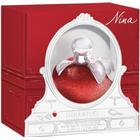 Nina Ricci Princess For a Day Edition Eau de Toilette 80ml Spray