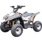 ATV 50cc, Kitten II