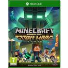 Telltale Games Minecraft: Story Mode - Season Two - Microsoft Xbox One - Action