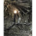 Konstsmide 3610-110EE Udendørsbelysning