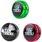 Ten Trick YoYo
