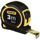 Stanley Tylon 0-30-687 Measurement Tape
