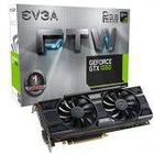 Gaming Graphics Card EVGA 02G-P4-6157-KR...
