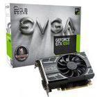Gaming Graphics Card EVGA 02G-P4-6150-KR...