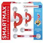 SmartMax 2 connectors Skruetvinger der giver flere kreative kombinationsmuligheder
