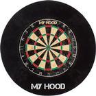 MY HOOD Home Dart Center